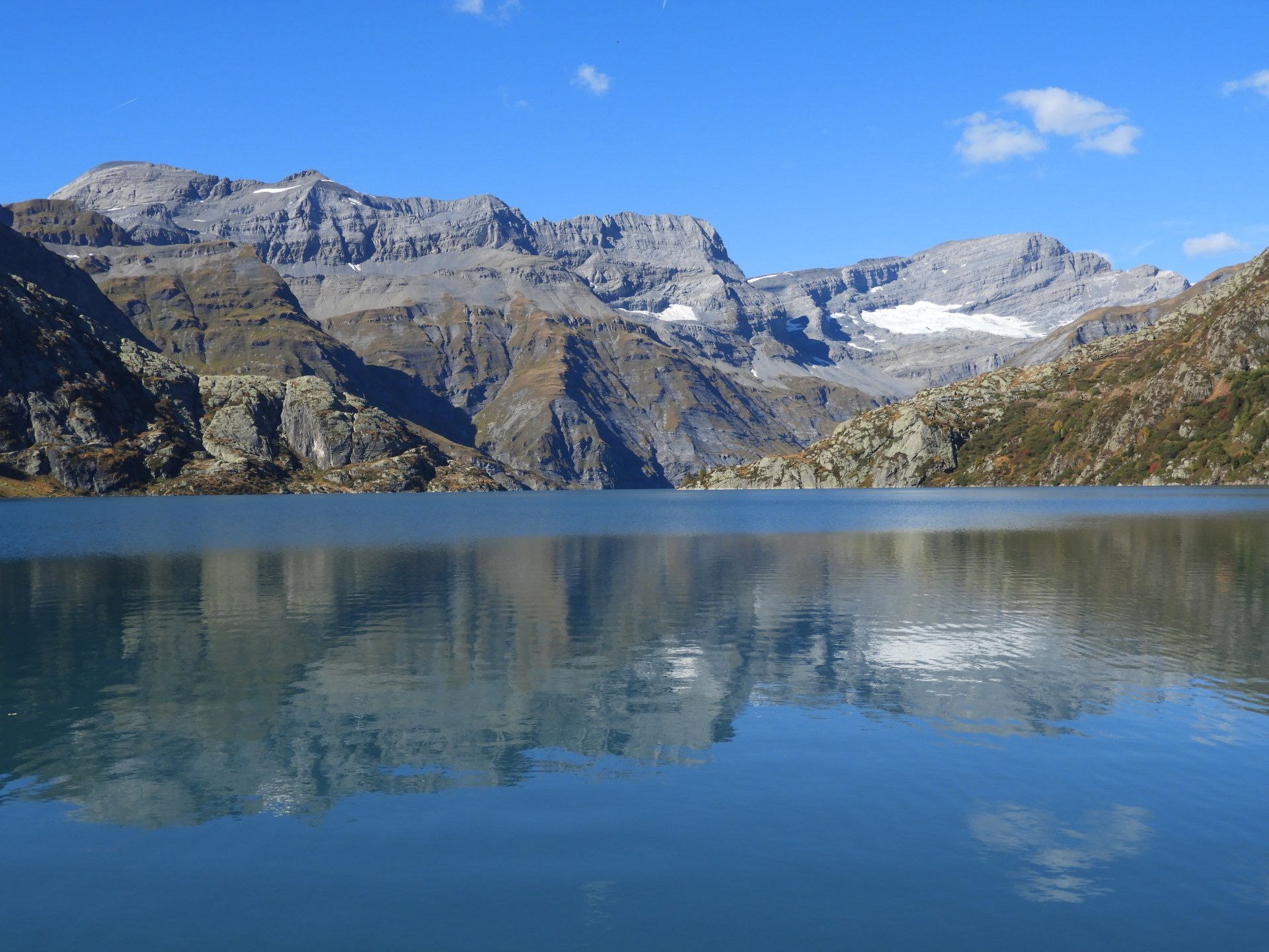 /UserFiles/File/Annuaire/annuaire_portails/Emos/Emosson-lac.JPG
