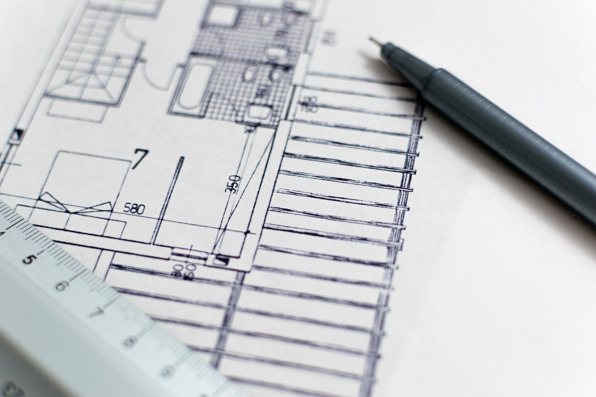 Constructions et urbanisme Finhaut