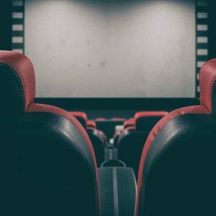 Projections de films documentaires