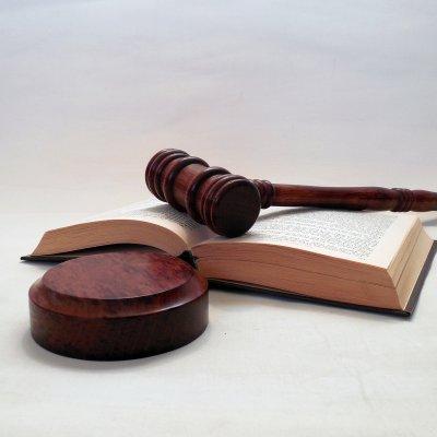 Autorités judiciaires de Finhaut