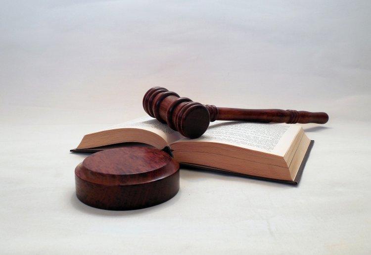 Casier judiciaire Finhaut